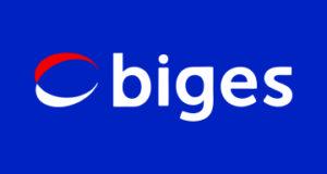 biges_logo